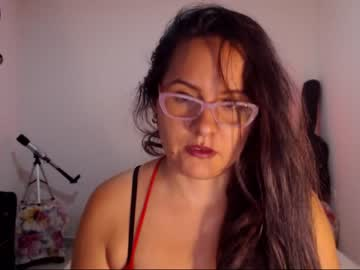 [03-08-19] steffietrampp record private show from Chaturbate.com