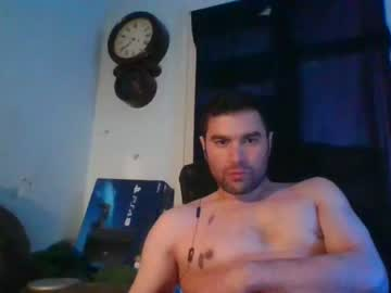 [31-10-20] tawnie4722 record video with dildo from Chaturbate
