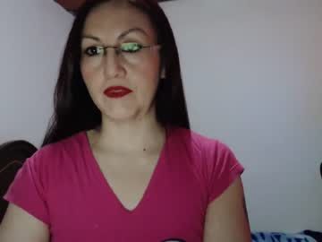 [17-11-19] venus_walsh record video from Chaturbate.com