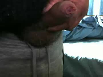 [23-07-19] hardlyused2 public show video from Chaturbate