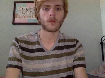 18-09-18   benspry23 private show video from Chaturbate.com