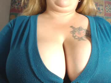 [28-07-20] bigboobs84 show with cum from Chaturbate
