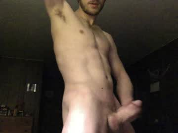 [18-01-20] ggilber_081090 record show with cum from Chaturbate