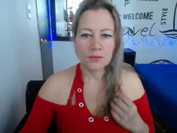 [03-07-20] marilyngia record private sex show from Chaturbate.com