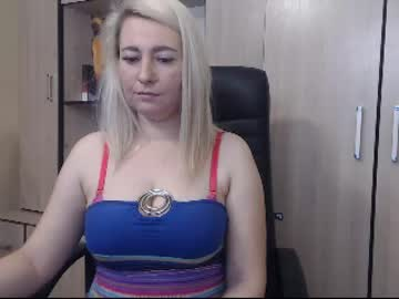 [21-03-19] olivelove1 record webcam video from Chaturbate