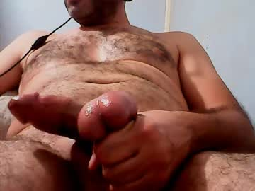 [18-09-19] kissunited cam show from Chaturbate.com
