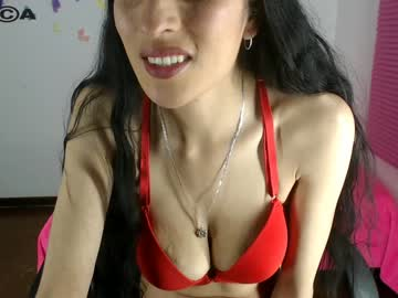 [13-07-20] thallyanna record blowjob show from Chaturbate