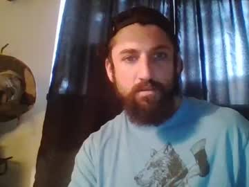 [30-05-20] wizrdry101 private show video from Chaturbate.com