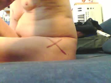 [17-06-19] geilundalt private show video from Chaturbate