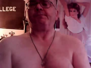 [06-06-20] jerkerjayone private from Chaturbate
