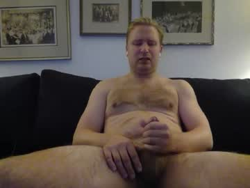 [23-07-19] watchmecum868686 private show video from Chaturbate.com