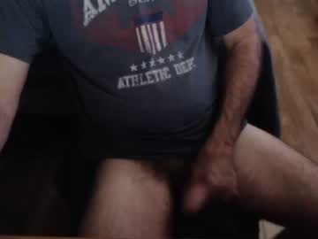 [24-05-19] johnnyburns premium show from Chaturbate