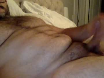[02-11-20] streetmeat81 private sex video from Chaturbate.com