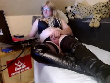 [02-10-20] bootslover27 private XXX show from Chaturbate