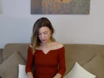 20-02-19 | alexa_gorgeous private show from Chaturbate