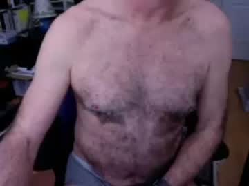 25-02-19 | iamnotyourdaddymate record show with cum from Chaturbate.com