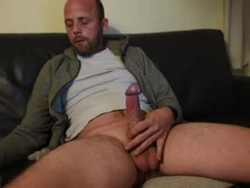 [20-10-20] olepedro9999 webcam video