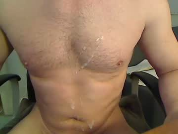 [28-07-19] camdudeshowoff record private show from Chaturbate
