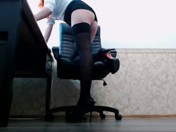 [04-06-19] feetcamlovers record video from Chaturbate