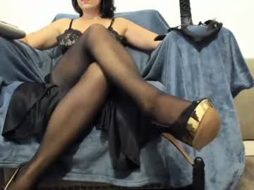 [20-09-21] huntressx record webcam video from Chaturbate
