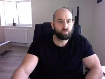 [01-06-20] musclemike01 show with cum from Chaturbate.com