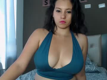 [25-01-21] scarlet_dsire video with toys from Chaturbate