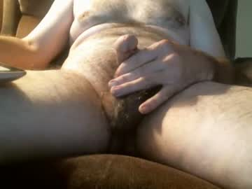 [20-06-21] todd223 show with toys from Chaturbate