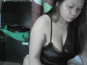 [26-04-21] evylicious public show from Chaturbate