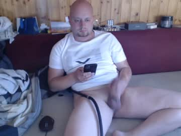 [27-05-20] germanboy2703 video with dildo