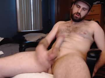 [29-03-21] thisthickdick777 public webcam from Chaturbate