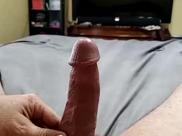 [25-10-21] arkansas98 show with toys from Chaturbate