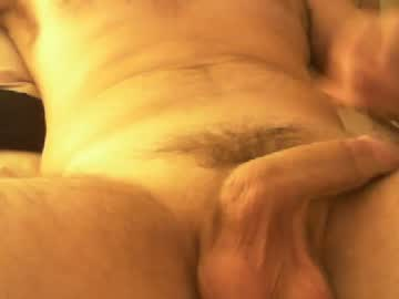 [11-08-20] biguy799 private show from Chaturbate