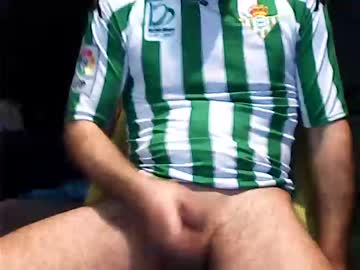 [09-03-21] yerman84 record private XXX video from Chaturbate