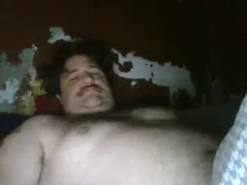 [26-03-19] bigdickmike696966 public webcam from Chaturbate.com