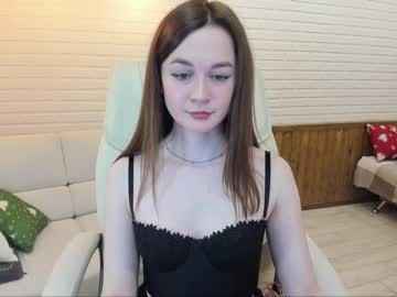 [01-06-21] darciebooth webcam video from Chaturbate