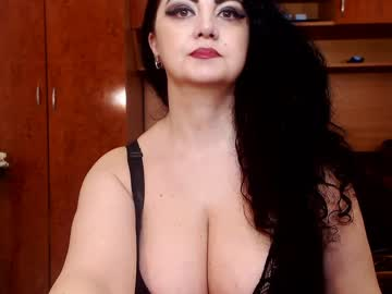 [08-05-19] kinkyblacky record private XXX show from Chaturbate