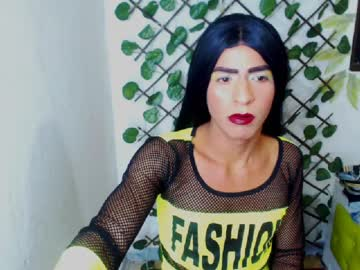 [18-11-19] valeryhugecock record private XXX show from Chaturbate