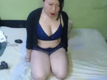 [27-09-20] cheliafun chaturbate show with cum
