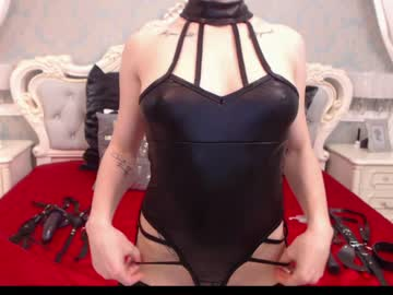 [24-05-19] lovelyary webcam video from Chaturbate
