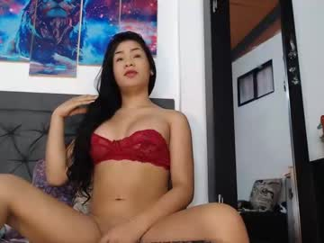 [19-01-21] obedientslave_ateneha666 record public webcam video from Chaturbate