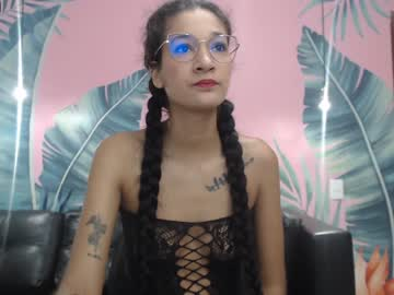 [02-06-20] greidycollins19 webcam show from Chaturbate