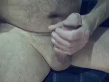 [10-11-19] howesound record webcam video from Chaturbate