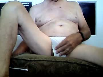 [13-07-20] sexy70702 private show video