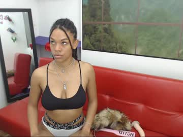 [05-05-19] april_moore_ private sex show from Chaturbate
