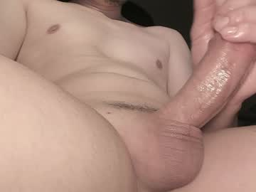 [12-06-21] 002_hot_lubed_cock show with cum from Chaturbate.com