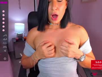 [09-05-21] lena_ricci1 private sex show from Chaturbate.com
