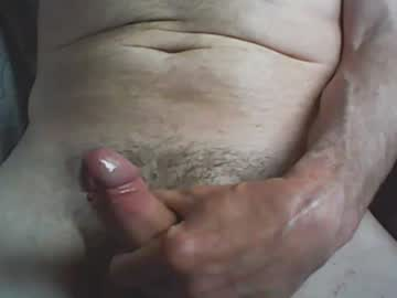 [21-04-20] gavia73 video with toys from Chaturbate