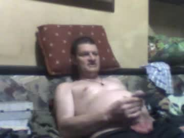 [03-06-20] giannisale video from Chaturbate.com