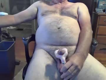 [25-10-21] milkman45013 show with cum from Chaturbate.com