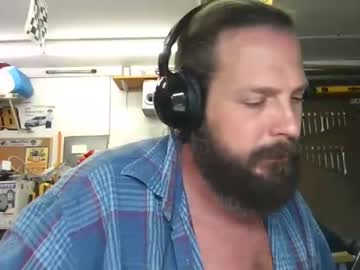 [25-02-21] belmont157 video from Chaturbate.com